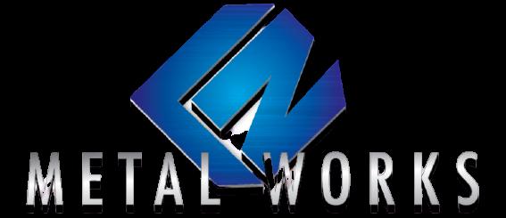 L&N Metal Works